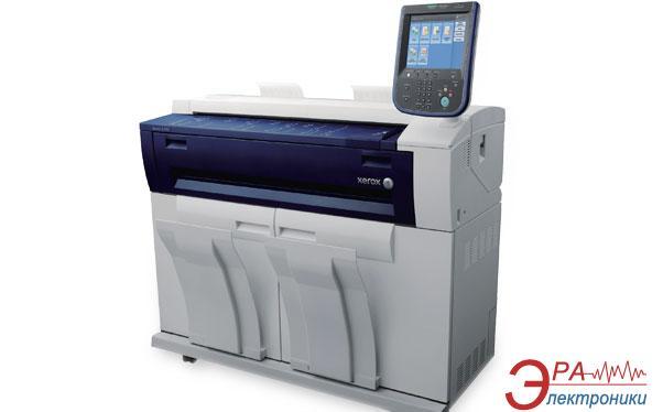 МФУ A0 Xerox 6705 Wide Format (100S13509)