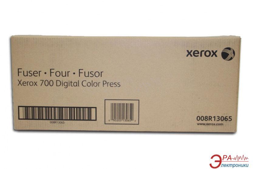 Фьюзерный модуль Xerox Color 550/560/700 C60/C70 (008R13065)