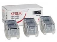 Скрепки Xerox PhaserT7760 WC4150/ 5632/5638/ 5645/265/ 275/7345 (008R12941)
