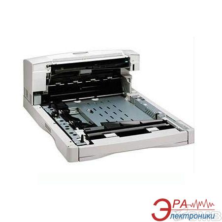 Модуль двусторонней печати Xerox for PH5500/ 5550 (097S03220)