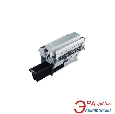 Блок обрезки Canon Inner Booklet Trimmer-A1 (2988B001)
