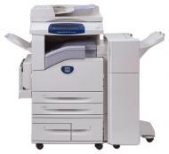 Копировальный аппарат Xerox A3 WC5225 (5225V_U)