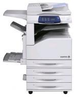 Копировальный аппарат Xerox A3 WC7435 (7435V_U)