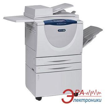 Копировальный аппарат Xerox A3 WC5745C (HCF) (5745V_A)