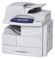 Копировальный аппарат Xerox A4 WC4260 (4260V_SD)