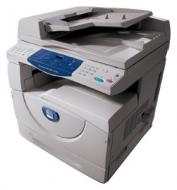 Копировальный аппарат Xerox A3 WC 5020DB (100S12569)