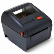 Принтер для печати наклеек Honeywell PC42D USB+Serial+Ethernet (PC42DLE033013)