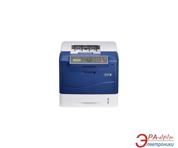 Принтер A4 Xerox Phaser 4600DN (4600V_DN)