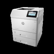 Принтер A4 HP LJ M605X (E6B71A)