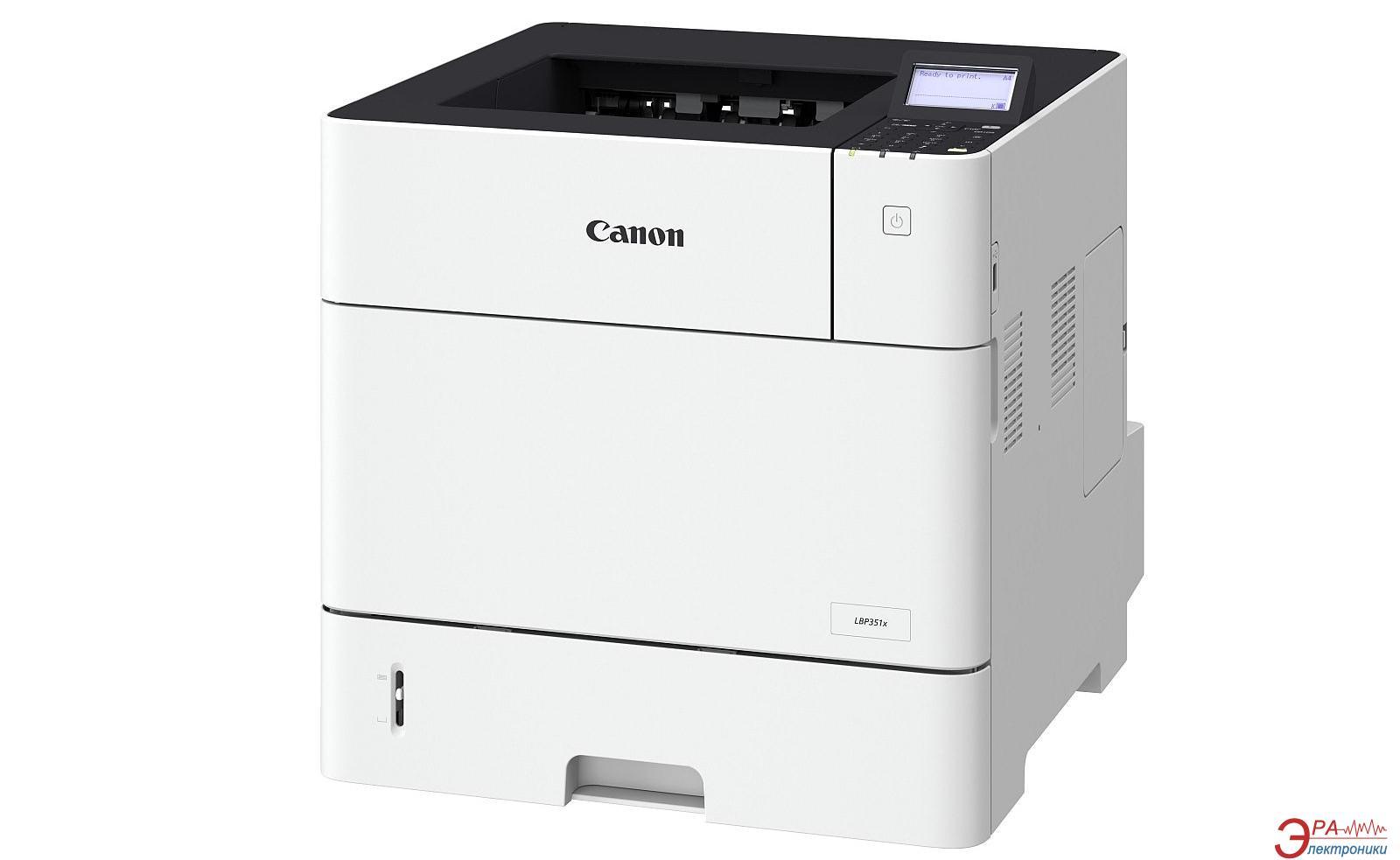 Принтер A4 Canon LBP-712CX (0656C001)