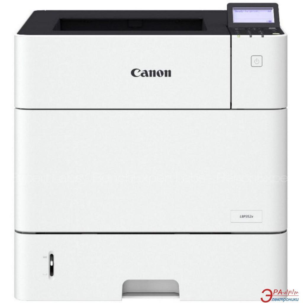 Принтер A4 Canon LBP-351X (0562C003)