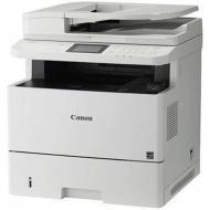 Принтер A4 Canon i-SENSYS MF512x Wi-Fi (0292C010)