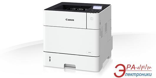 Принтер A4 Canon LBP-352X (0562C008)