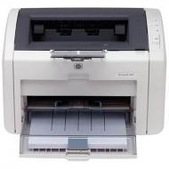 Принтер A4 HP LaserJet P1022 (Q5912A)