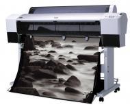Принтер A0 Epson Stylus Pro 9880 (C11C699001A0)