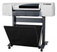 Принтер A1 HP DesignJet 510 24 (CH336A)