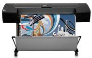 Принтер A1 HP DesignJet Z2100 24 (Q6675C)