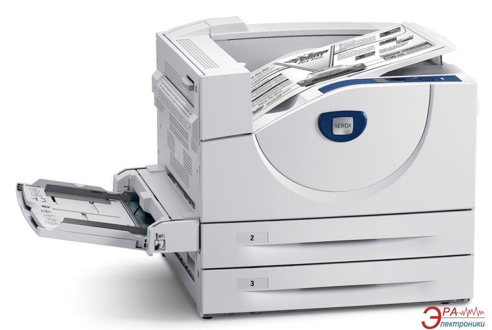 Принтер A3 Xerox Phaser 5550N (5550V_N)