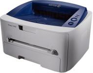 Принтер A4 Xerox Phaser 3160B (100N02709)