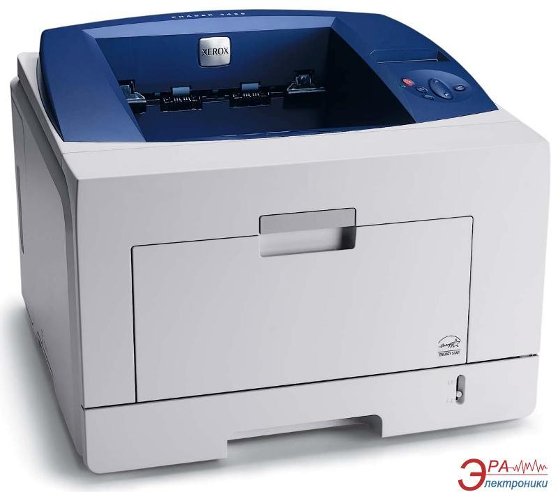 Принтер A4 Xerox Phaser 3435DN (3435V_DN)