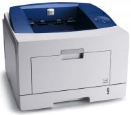 ������� A4 Xerox Phaser 3435DN (3435V_DN)