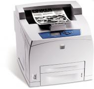 Принтер A4 Xerox Phaser 4510N (4510V_N)