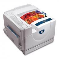 Принтер A3 Xerox Phaser 7760DN (7760V_Z)