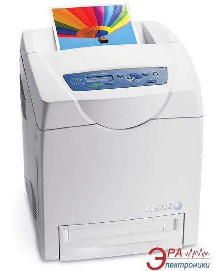 Принтер A4 Xerox Phaser 6280DN (6280V_DN)