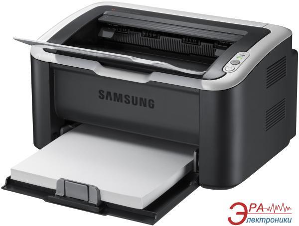 Принтер A4 Samsung ML-1661 (ML-1661/XEV)