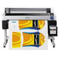 Широкоформатный принтер A0+ Epson SureColor SC-F6200 (C11CF07001A0)