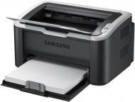 ������� A4 Samsung ML-1661 (ML-1661/XEV)