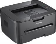 Принтер A4 Samsung ML-1915 Black (ML-1915/XEV)