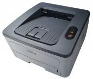 ������� A4 Samsung ML-2850D (ML-2850D/XEV)