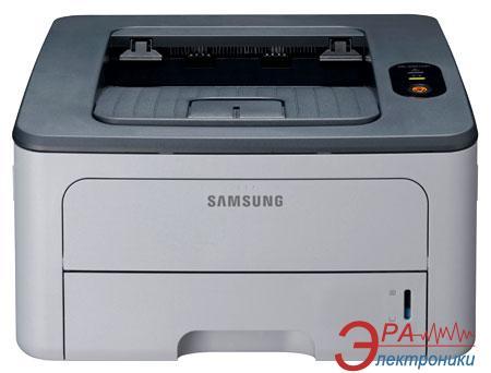 Принтер A4 Samsung ML-2851ND (ML-2851ND/XEV)