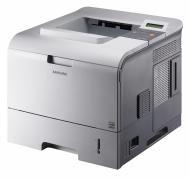 Принтер A4 Samsung ML-4050N (ML-4050N/XEV)
