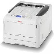 Принтер A3 OKI C833N (46396614)