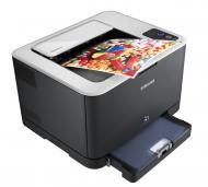 Принтер A4 Samsung CLP-325 (CLP-325/XEV)