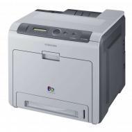Принтер A4 Samsung CLP-670ND (CLP-670ND/XEV)