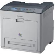 Принтер A4 Samsung CLP-770ND (CLP-770ND/XEV)