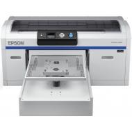 Широкоформатный принтер A0 Epson SureColor SC-F2000 5C (C11CC62001A0)