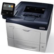 Принтер A4 Xerox VLC400DN (C400V_DN)