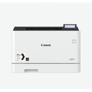 Принтер A4 Canon LBP-654Cx (1476C001)