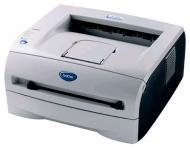 Принтер A4 Brother HL-2035R (HL2035R)