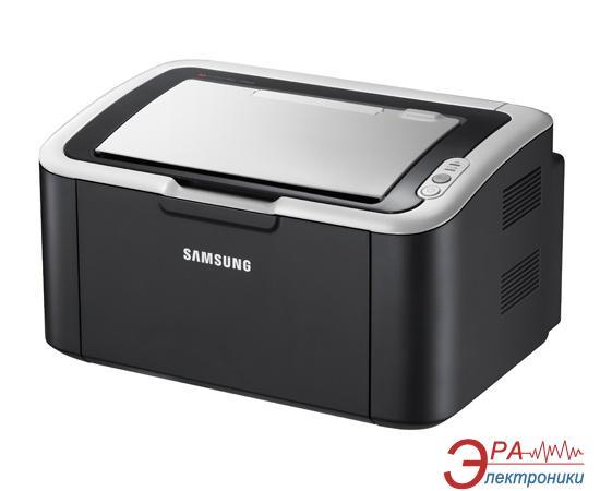 Принтер A4 Samsung ML-1861 (ML-1861/XEV)