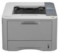 Принтер A4 Samsung ML-3310ND (ML-3310ND/XEV)