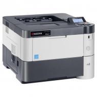 Принтер A4 Kyocera ECOSYS P3045dn (1102T93NL0)