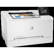 Принтер A4 HP Color LJ Pro M254dw Wi-Fi (T6B60A)