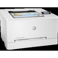 Принтер A4 HP Color LJ Pro M254nw Wi-Fi (T6B59A)