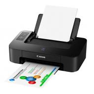 Принтер A4 Canon PIXMA E204 (2320C009AA)