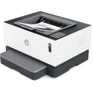 Принтер A4 HP Neverstop LJ 1000a (4RY22A)